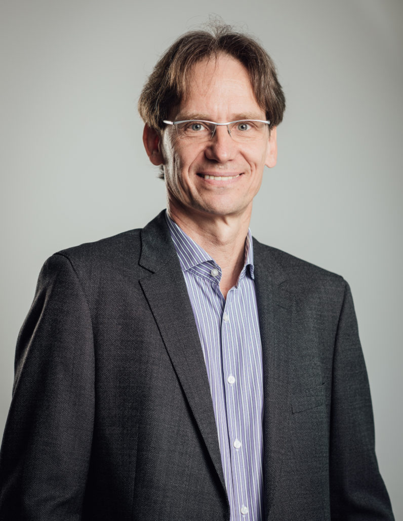 Torsten Seher